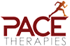 PACE Therapies