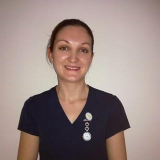 massage therapist Guildford Surrey