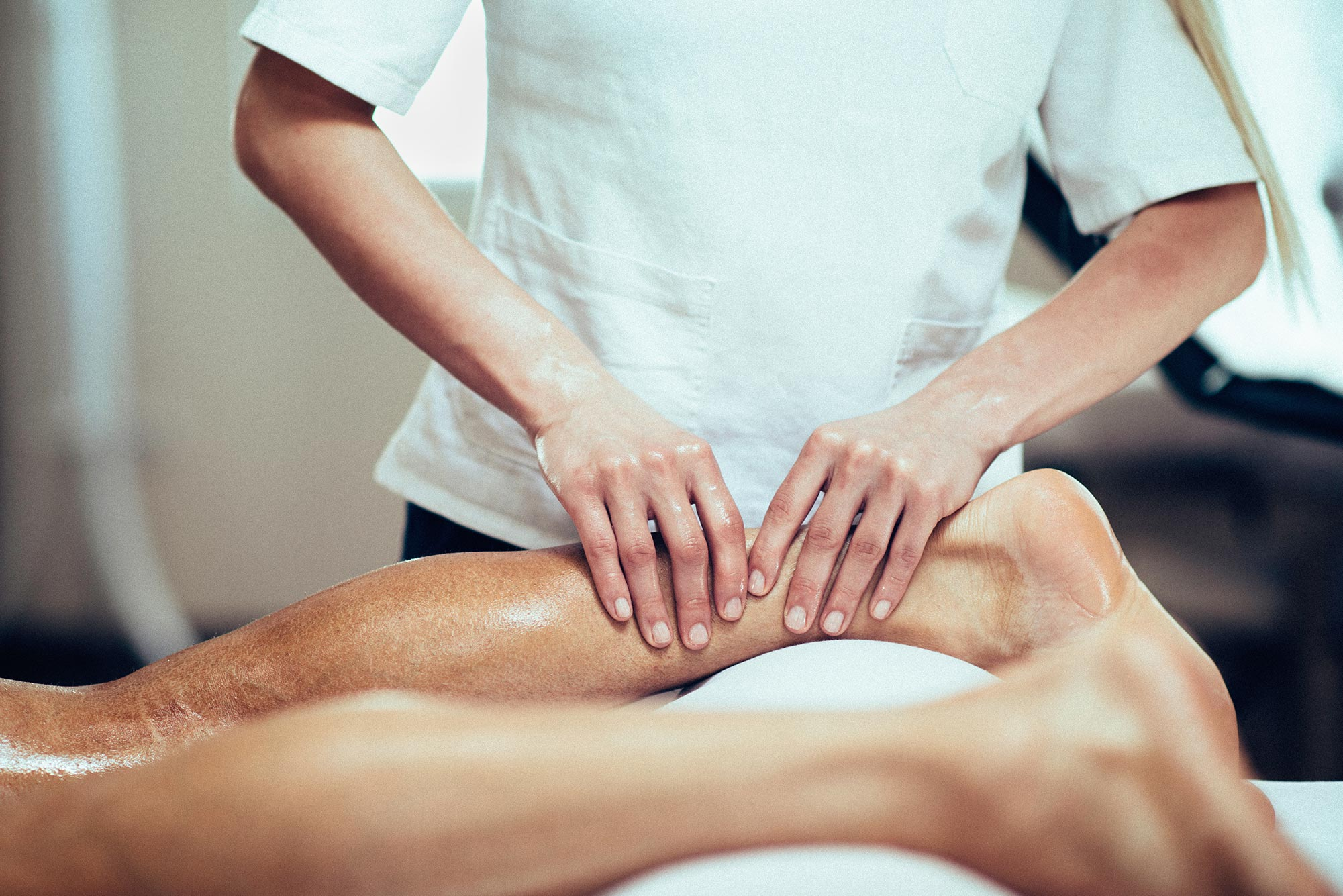 Physiotherapy guildford